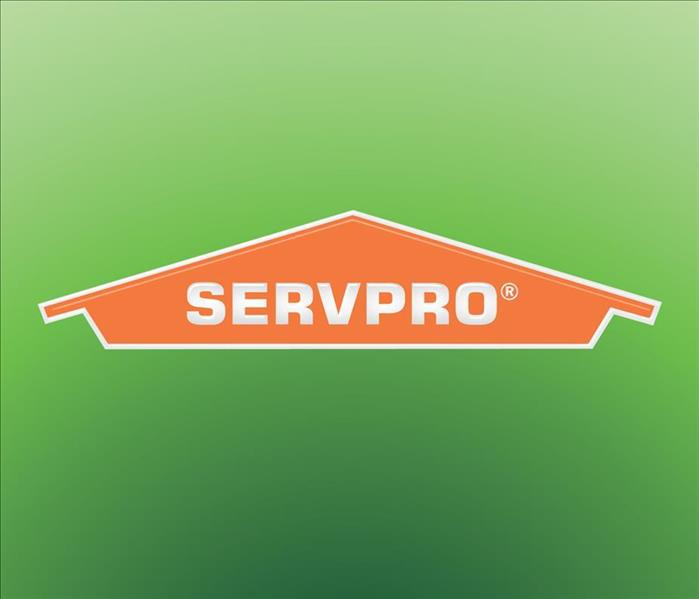 Commercial Choose SERVPRO® of South Everett for Your Cleaning and Restoration